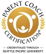 Parent Coach Certification Seattle Pacific University